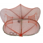Crab Trap Net