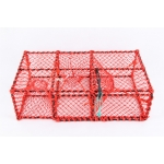 lobster pot trap