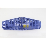 plastic crayfish trap