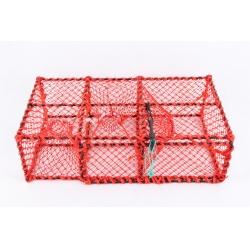 lobster pot trap
