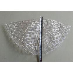 rubber net bag