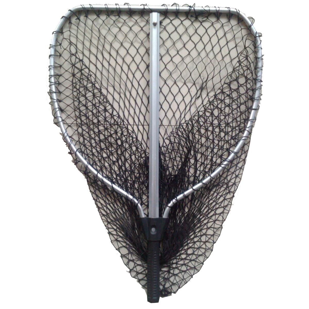 Aluminum Frame Landing Net