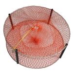 Round Crab Trap