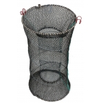 Crayfish Trap