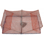 folding  crab traps