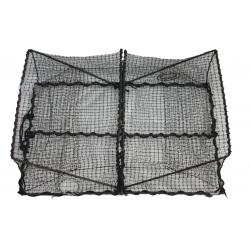 folding crayfish trap