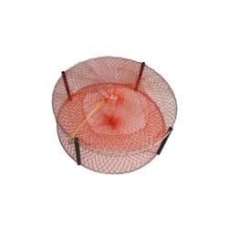 crab pot trap