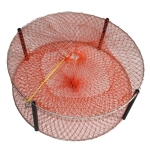 crab pot trap