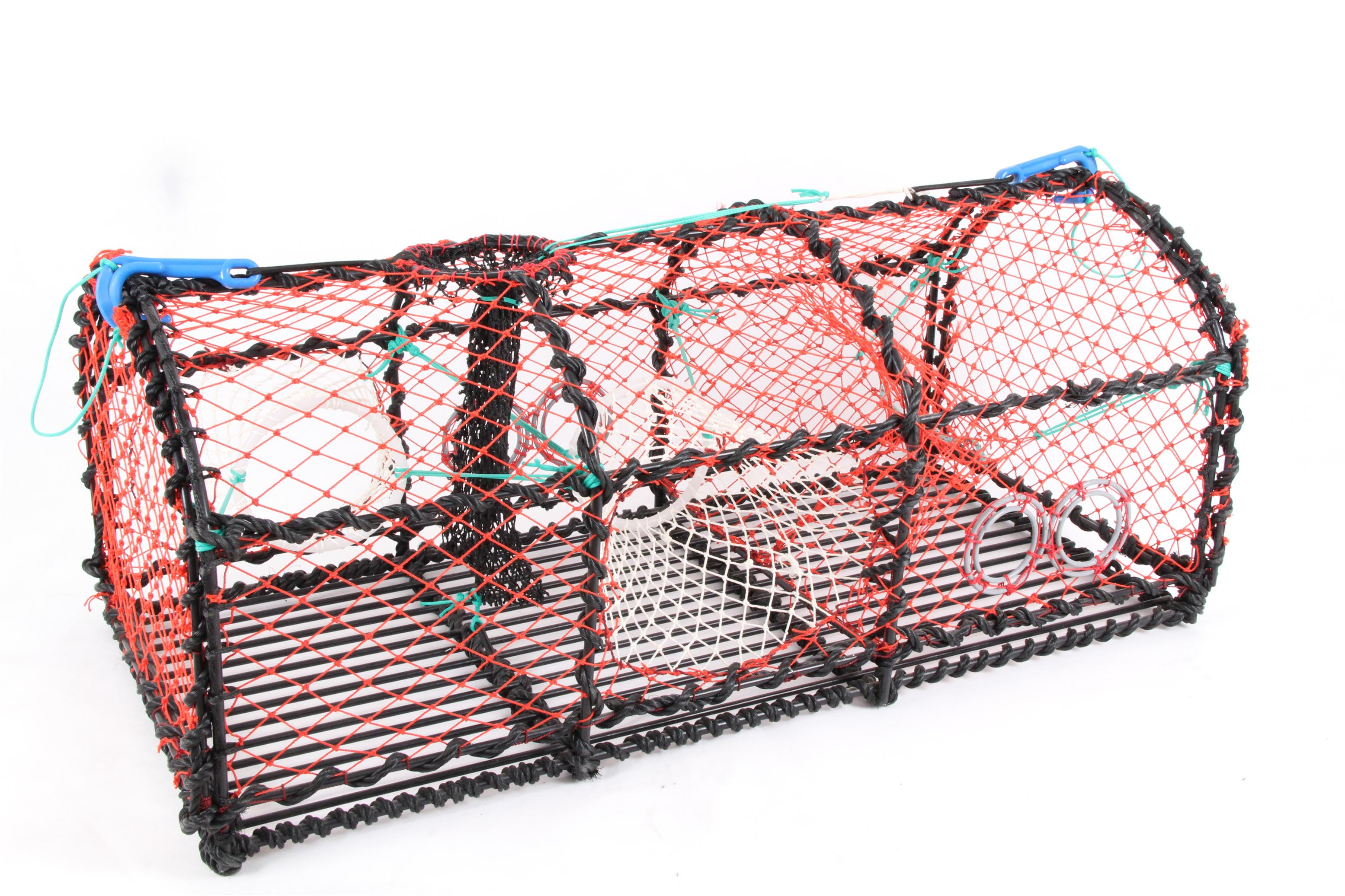 lobster pot, lobster pots, lobster pot net