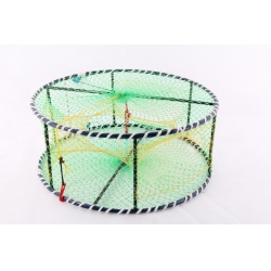round trap for crab