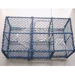 Durable Lobster Trap